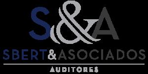Sbert Asociados logo