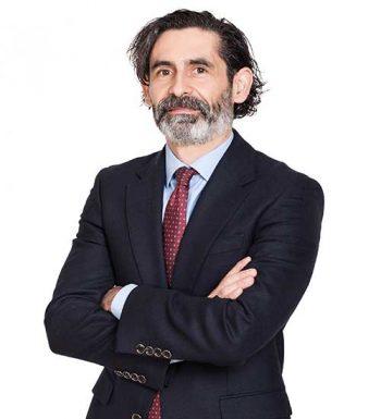 Jaume Riutort. Sbert Asociados