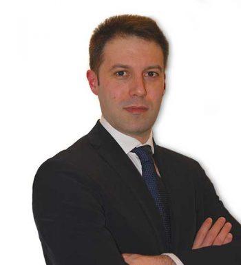 Miquel Ferrer. Sbert Asociados